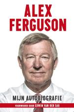 Alex Ferguson - Alex Ferguson (ISBN 9789043916929)