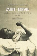 Zacht en eervol - Leo Van Bergen (ISBN 9789022329962)