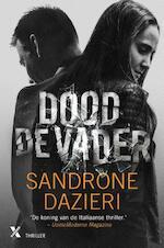 Dood de vader - Sandrone Dazieri (ISBN 9789401603614)