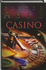 Casino - P.2 Aspe (ISBN 9789022318843)