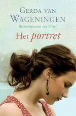 Het portret - Gerda van Wageningen (ISBN 9789059776678)