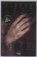 De cel - Pieter Aspe (ISBN 9789022323557)