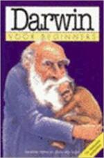 Darwin voor beginners - J. Miller, Amp, Borin van. Loon (ISBN 9789038910031)