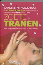 Zoete tranen - Madeleine Wickham (ISBN 9789044327359)