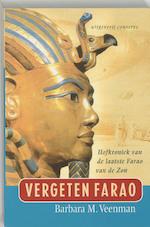 Vergeten farao