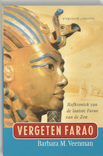 Vergeten farao - B.M. Veenman (ISBN 9789054291664)