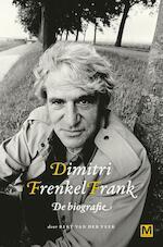 Dimitri Frenkel Frank - Bert van der Veer (ISBN 9789460681714)
