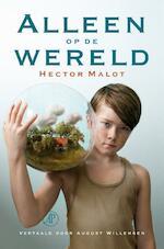 Alleen op de wereld - Hector Malot (ISBN 9789029589345)