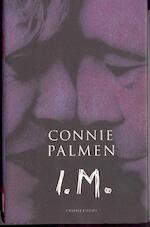 I.M. - Connie Palmen (ISBN 9789044606331)