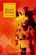 Mirrari's redding - David Grabijn (ISBN 9789077556962)