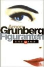 Figuranten - Arnon Grunberg (ISBN 9789041350350)