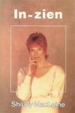 In-zien - Shirley Maclaine (ISBN 9789020247305)