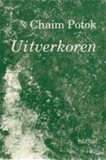 Uitverkoren - Chaim Potok, D. Klein (ISBN 9789062914777)