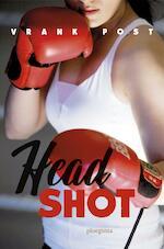 Headshot - Vrank Post (ISBN 9789021675336)