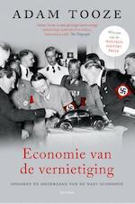 Economie van de vernietiging