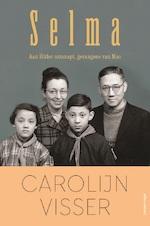 Selma - Carolijn Visser (ISBN 9789045024455)