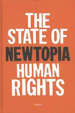 Newtopia - Unknown (ISBN 9789461300751)