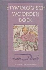 Etymologisch woordenboek - P.A.F. van Veen, Amp, Nicoline van der Sijs (ISBN 9789066483026)