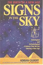 Signs in the Sky - Adrian Geoffrey Gilbert (ISBN 9780876045152)