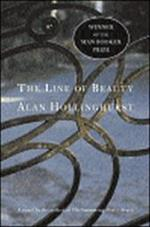 The line of beauty - Alan Hollinghurst (ISBN 9780330436236)