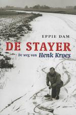De stayer - E. Dam (ISBN 9789051943030)