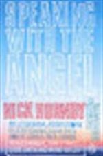Speaking with the angel - Nick Hornby (ISBN 9780140296785)