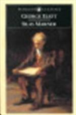Silas Marner - George Eliot, David Carroll (ISBN 9780140434804)