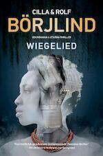 Wiegelied - Cilla Börjlind, Rolf Börjlind (ISBN 9789400507838)