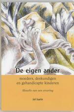 De eigen ander - J. Isarin (ISBN 9789055732463)