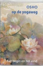 Op de yogaweg - Osho (ISBN 9789059800212)