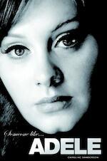 Someone Like Adele