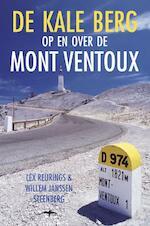 De Kale berg - Lex Reurings, W. Janssen-Steenburg (ISBN 9789060056837)