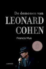 DE DEMONEN VAN LEONARD COHEN (POD) - Francis Mus (ISBN 9789401448178)
