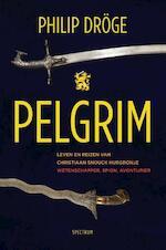 Pelgrim - Philip Dröge (ISBN 9789000353088)