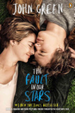 The Fault in Our Stars - John Green (ISBN 9780147513731)