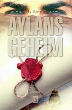 Aylans geheim - Els Ampe (ISBN 9789460016158)