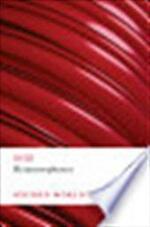 Metamorphoses - . Ovid (ISBN 9780192834720)
