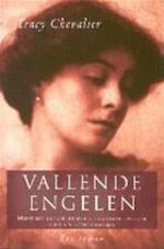 Vallende engelen - Tracy Chevalier, Frans Bruning, Vitataal (ISBN 9789055019304)
