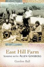 East Hill Farm - Gordon Ball (ISBN 9781619020177)