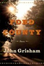 Ford County - John Grisham (ISBN 9780440296447)