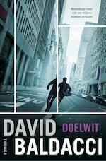 Doelwit - David Baldacci (ISBN 9789400509528)