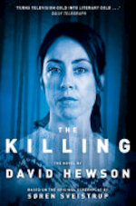 The Killing 1 - David Hewson (ISBN 9781447213956)