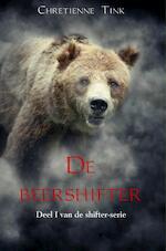 De beershifter
