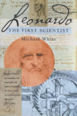Leonardo - Michael White (ISBN 9780312270261)