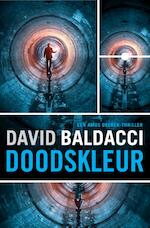 4 - David Baldacci (ISBN 9789400509825)