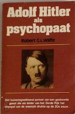 Adolf Hitler als psychopaat
