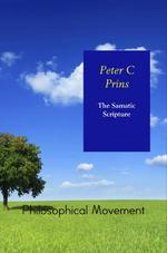 The Samatic Scripture - Peter C Prins (ISBN 9789402175615)