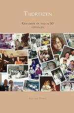 Tijdreizen - Lucienne Damen (ISBN 9789402175233)