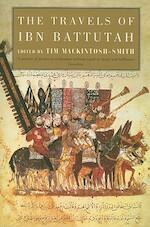 Travels of Ibn Battutah - Ibn Buttatah (ISBN 9780330418799)