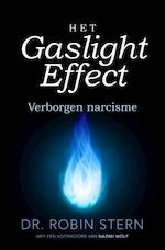 Verborgen narcisme - Robin Stern (ISBN 9789020215168)